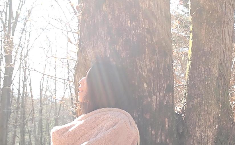 結香 – うつろい (MV)